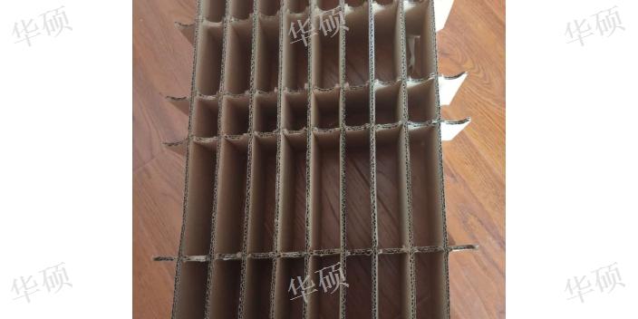 上海彩盒纸箱厂家直销 昆山华硕包装材料供应