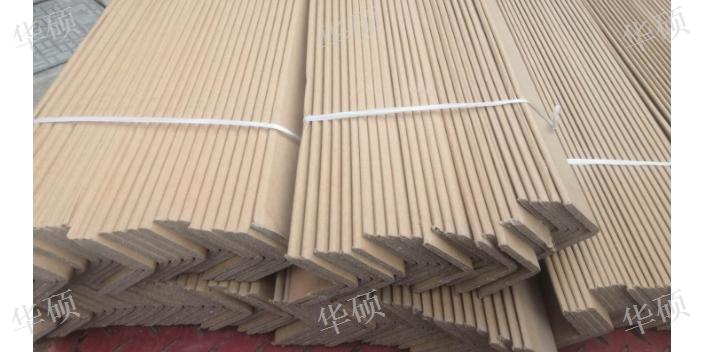 太仓飞机盒制造厂家 昆山华硕包装材料供应