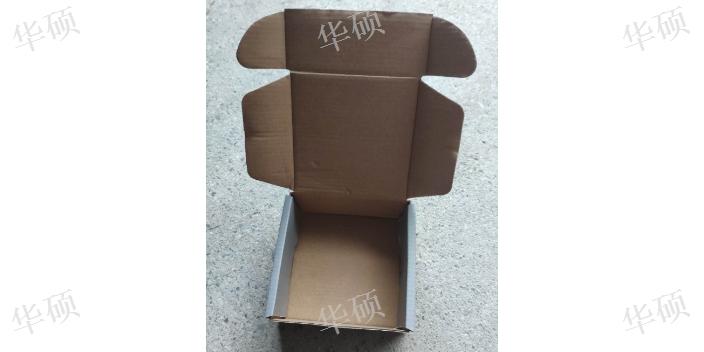 南通好飞机盒包装材料 昆山华硕包装材料供应