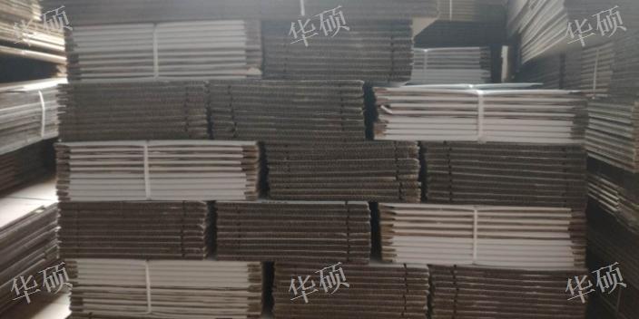 无锡环保飞机盒厂家 昆山华硕包装材料供应