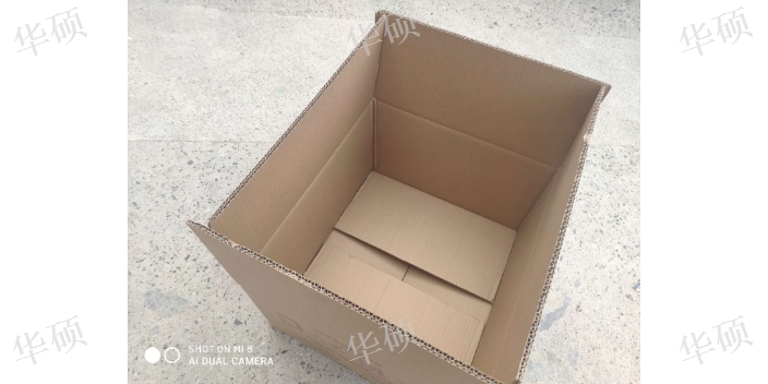环保飞机盒生产厂商,飞机盒