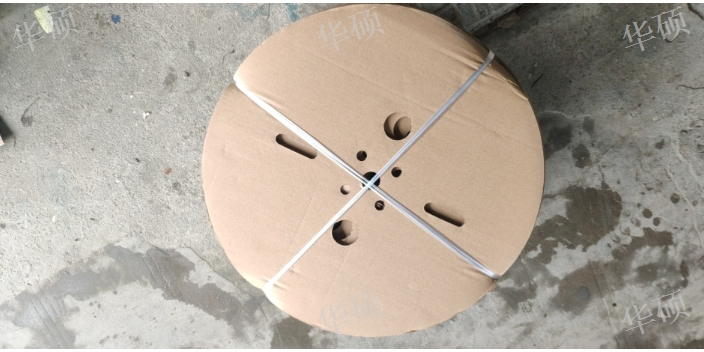 张家港包装圆盘生产厂商 昆山华硕包装材料供应