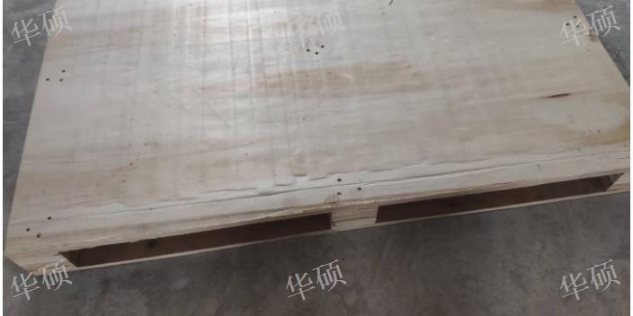 常熟彩盒圓盤包裝廠 昆山華碩包裝材料供應