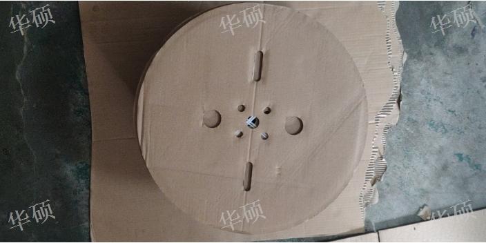 无锡优质飞机盒生产厂商 昆山华硕包装材料供应