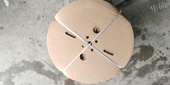 嘉兴包装飞机盒生产商 昆山华硕包装材料供应