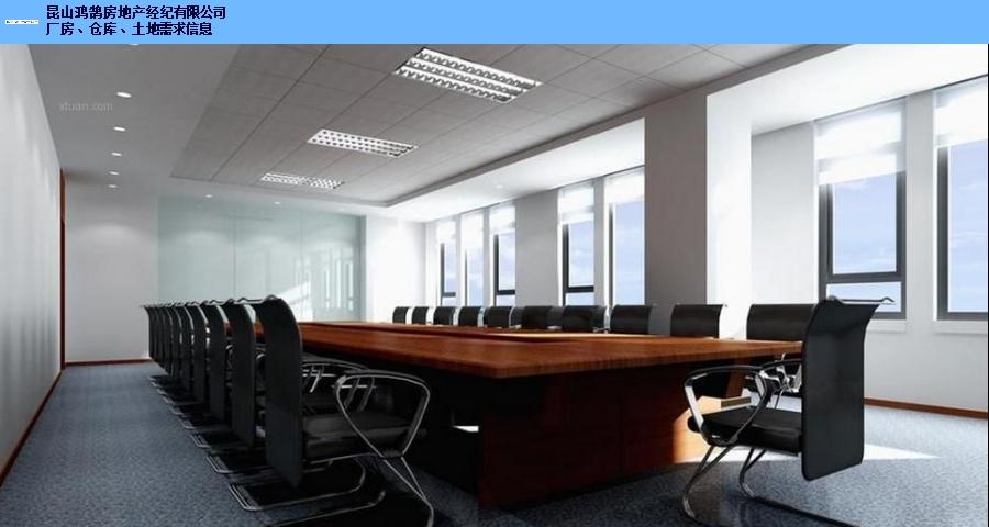 高新区办公室写字楼出租网,写字楼出租