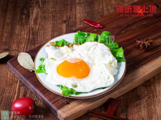 苏州中式品牌快餐加盟店 杭州优溪味餐饮管理供应