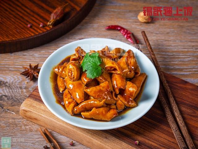 衢州快餐连锁品牌加盟 欢迎咨询 杭州优溪味餐饮管理供应