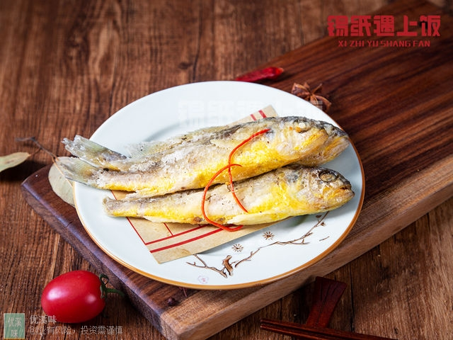 浙江知名的快餐加盟店 杭州优溪味餐饮管理供应