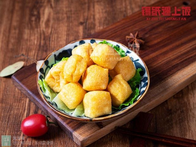 特色连锁便当加盟企业「杭州优溪味餐饮管理供应」