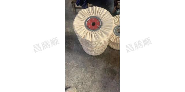 青浦区钢琴抛光抛光蜡生产厂商 和谐共赢「昆山市昌腾顺磨料磨具供应」