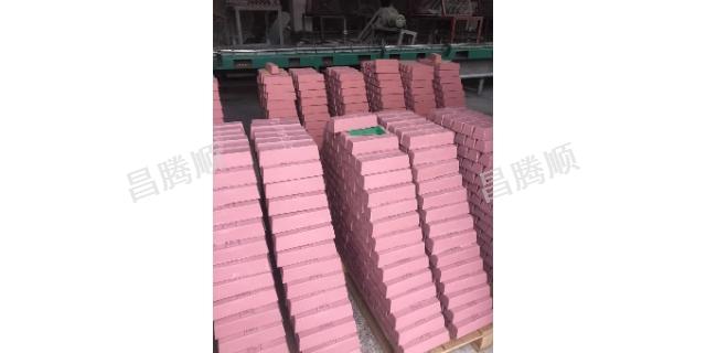 安徽平面研磨液抛光研磨液生产厂家 创造辉煌 昆山市昌腾顺磨料磨具供应