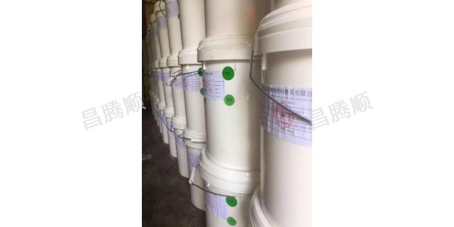 嘉兴不锈钢陶瓷研磨刷销售 昆山市昌腾顺磨料磨具供应