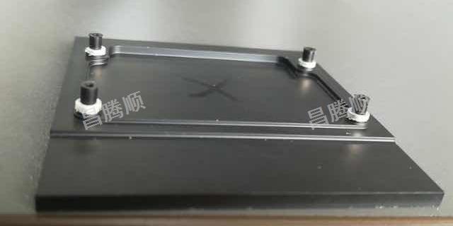 云南電泳膠塞銷售 誠信服務「昆山市昌騰順磨料磨具供應」