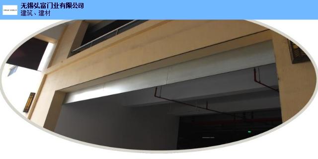 上海夹丝玻璃挡烟垂壁报价,挡烟垂壁