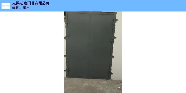 銀川鋼質抗爆門窗多少錢,門窗