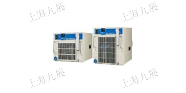 日本SMC冷水机HECR010-A2「九展供」