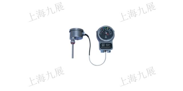 江西福建力得干式变压器温控器价格 欢迎来电「九展供」