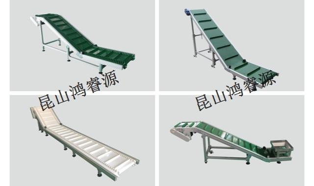 芜湖直行皮带输送机订做价格,输送机