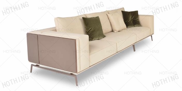 象山新款沙发价格