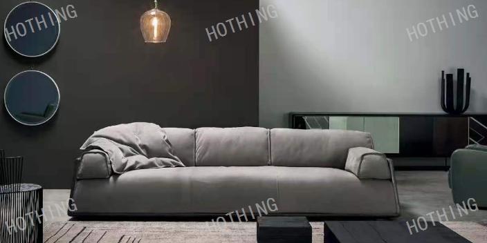深圳布艺沙发价格