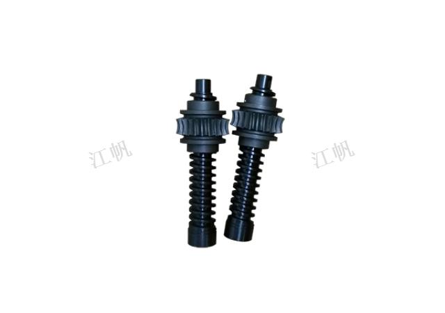 上海圆弧蜗轮蜗杆定制价格,蜗轮蜗杆