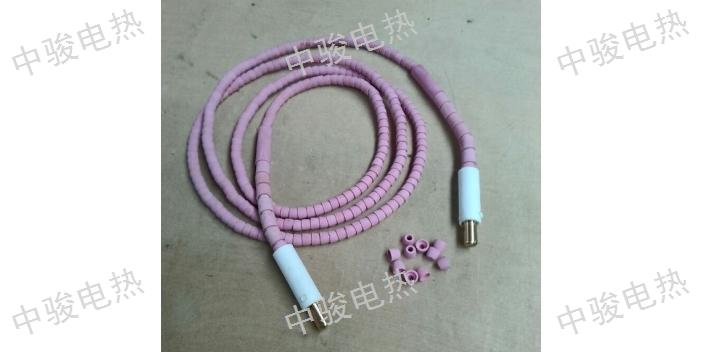 黑龙江加热器销售电话 诚信为本 苏州中骏电热设备供应