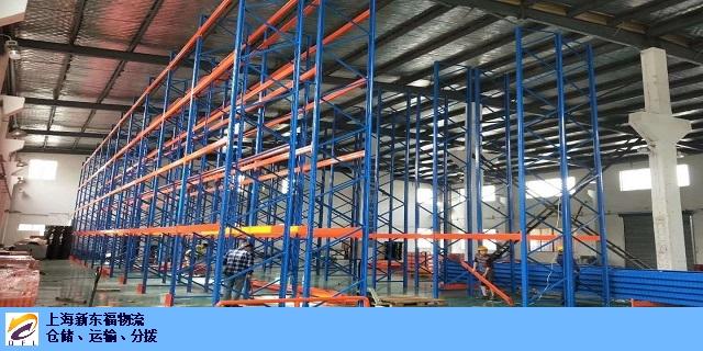 苏州电商物流P2P物流运输公司哪家好,物流运输公司