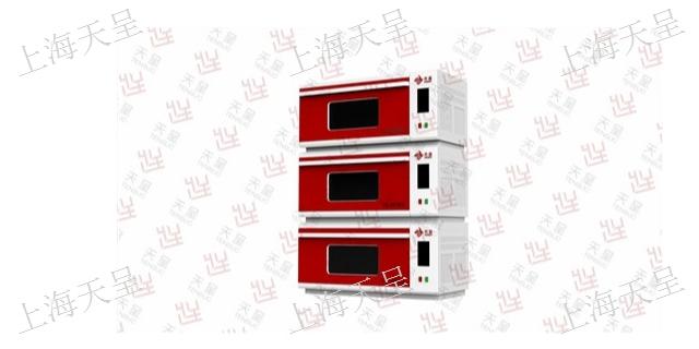 黑龍江細胞培養疊加式搖床型號 廠家直銷「上海天呈實驗儀器制造供應」