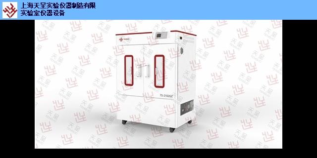 天津三层恒温摇床生产厂家 生产厂家「上海天呈实验仪器制造供应」