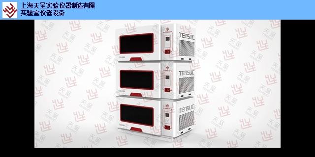 江西微生物培养恒温摇床性价比高 质量可靠「上海天呈实验仪器制造供应」