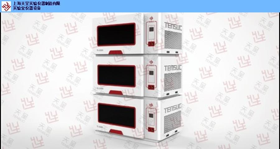 江苏实验室仪器振荡培养箱低价促销,振荡培养箱