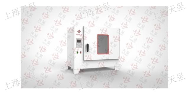 浙江台式光照恒温摇床质量可靠 质量可靠「上海天呈实验仪器制造供应」