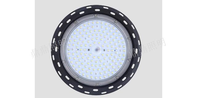 廣東LED高棚燈特點 有口皆碑 中山市鼎鼎照明供應