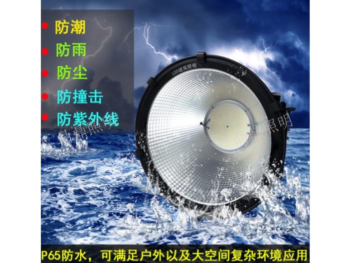 250WUFO灯具 有口皆碑 中山市鼎鼎照明供应