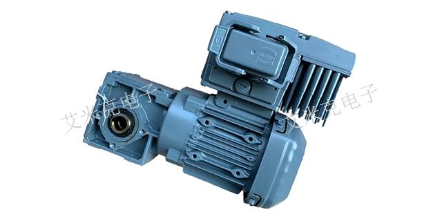 福建自动SEW减速机新报价,SEW减速机