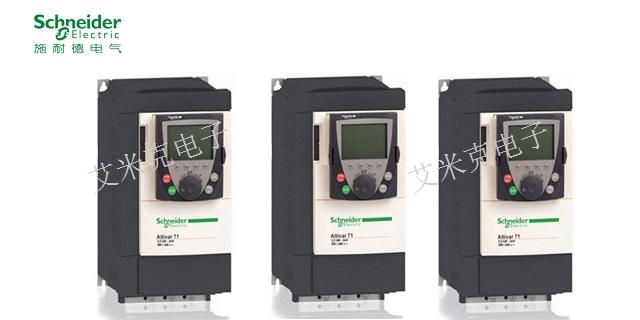 新型施耐德变频器源头直供厂家,施耐德变频器