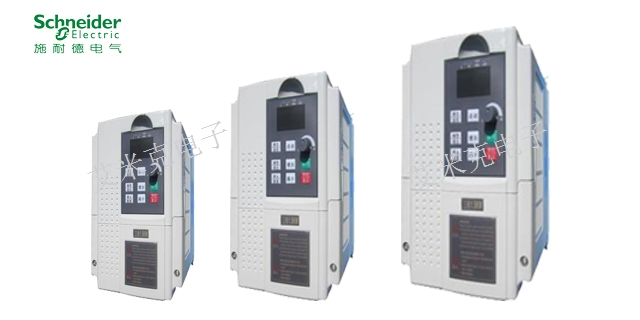 厂家施耐德变频器源头直供,施耐德变频器