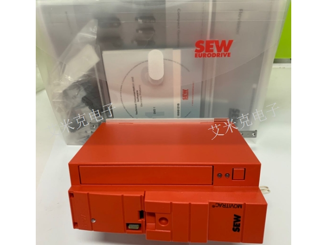 浙江进口SEW变频器报价,SEW变频器