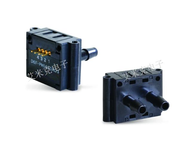 甘肃欧姆龙传感器代理价钱,欧姆龙传感器