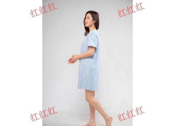 丽江女士内衣连锁推荐厂家 客户至上「成都市红红红内衣供应」
