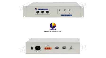 NTP網絡授時北斗GPS衛星授時設備/裝置輸出類型多樣 誠信服務「成都可為科技供應」