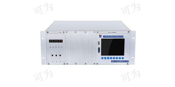 教育行业多功能输出卫星授时设备/授时监测系统生产制造厂家 客户至上「成都可为科技供应」