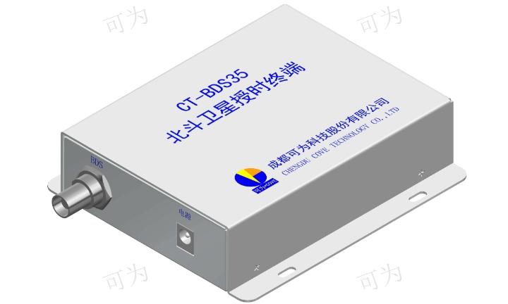 電力系統時間服務器衛星授時PCIE授時板卡/授時模塊價格優惠 客戶至上「成都可為科技供應」