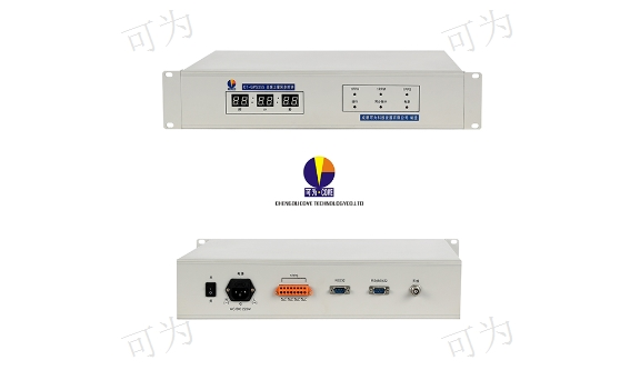 四川监测管理时钟北斗GPS/NTP时钟服务器设备/系统厂家现货 客户至上 成都可为科技供应