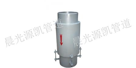 库尔勒金属补偿器生产厂 晨光源凯管道设备供应