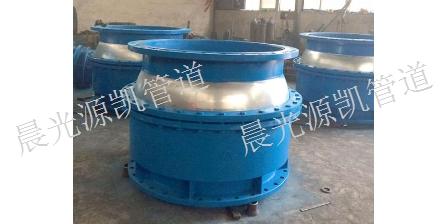阿克苏金属软连接厂商 晨光源凯管道设备供应