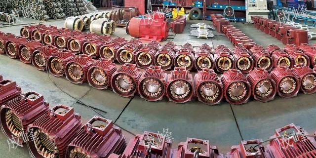 渭南消防用泵制造廠家 歡迎咨詢「上海成峰流體設備供應」