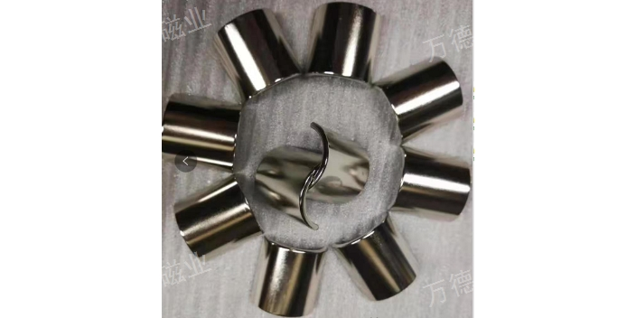 石碣永磁強力磁鐵 值得信賴「東莞市萬德磁業供應」