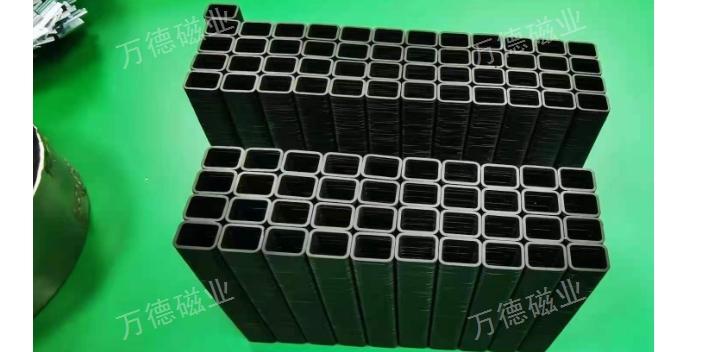 广东手机磁铁 欢迎咨询 东莞市万德磁业供应